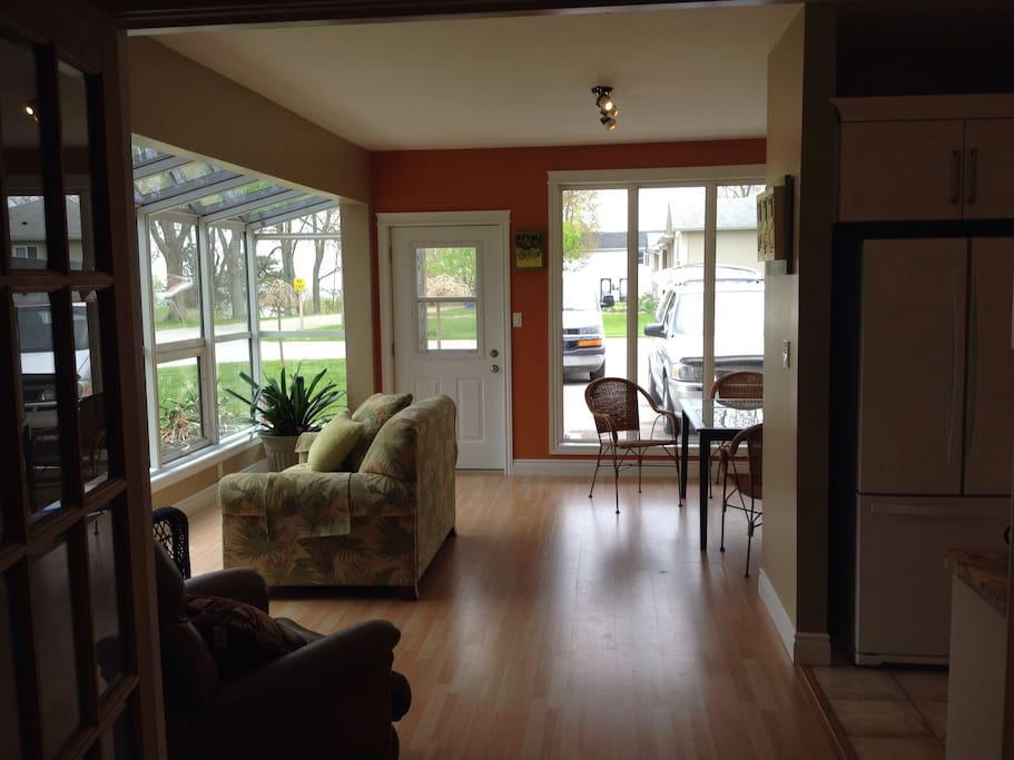 Apartments For Rent Port Burwell