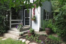 Your Charming Home in Minnetonka