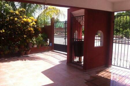 Casa Carolina - Mérida - Apartemen