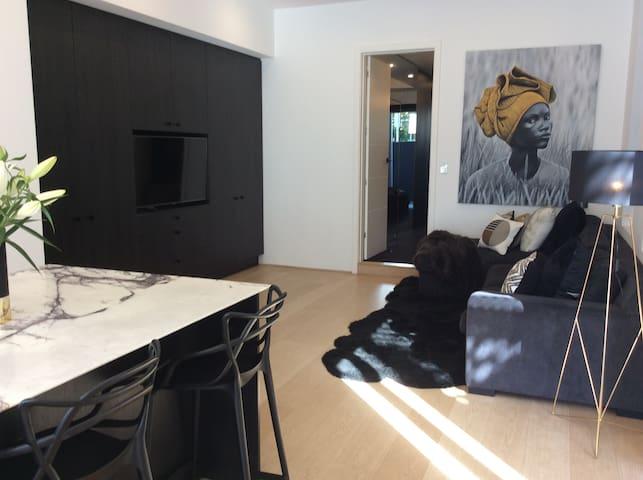 Luxurious accomodation in Clovelly - Clovelly - Casa