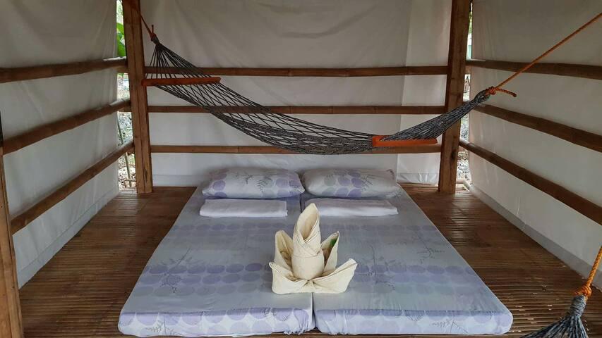 The Art Of The Zen w/ Breakfast