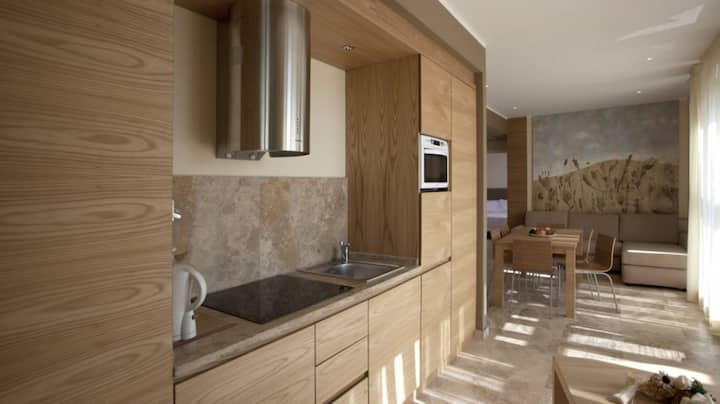 Appartamento Superior - M