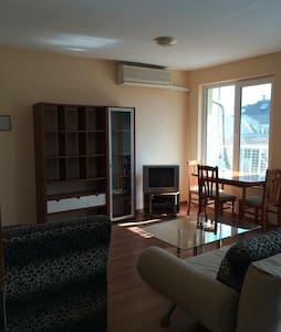 Varna Apartment for rent - 바르나