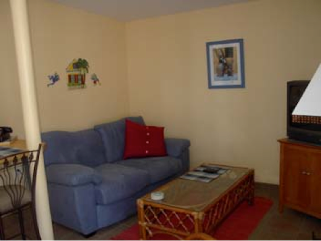 Glunz Ocean Beach Resort G2-Tropical Tease - Key Colony Beach - Apartamento