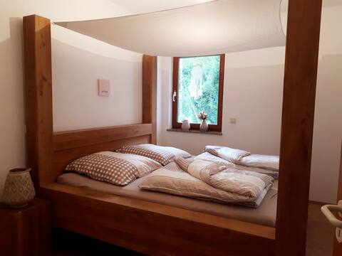 Holiday Home Caroline - incl. sauna and terrace