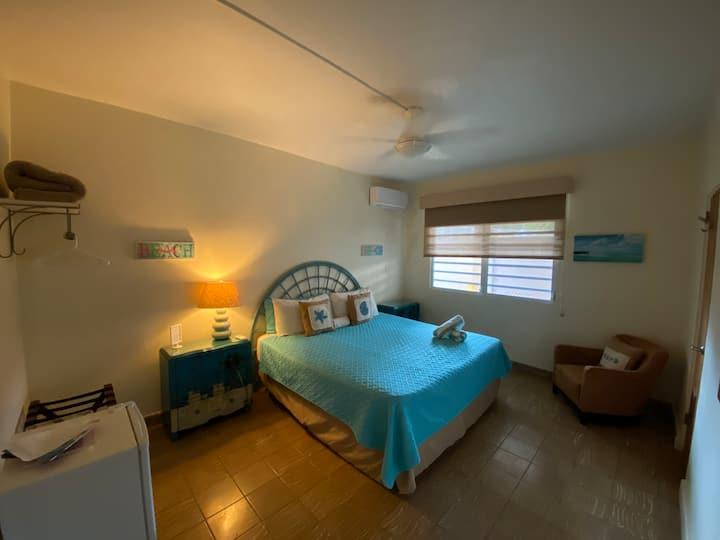 Ocean Pearl Guest House ( Room 2)