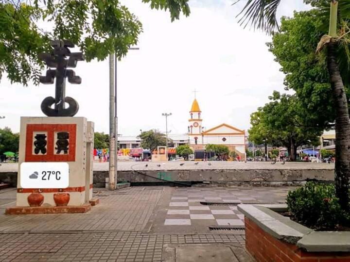 Descanso total en Villa Daniela, Melgar Tolima.