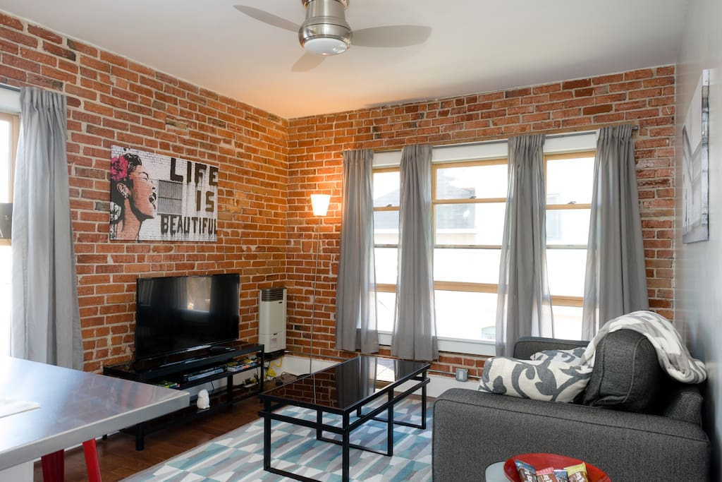 two bedroom apartments denver remodeled 1 bedroom unit apartments for rent in 17657
