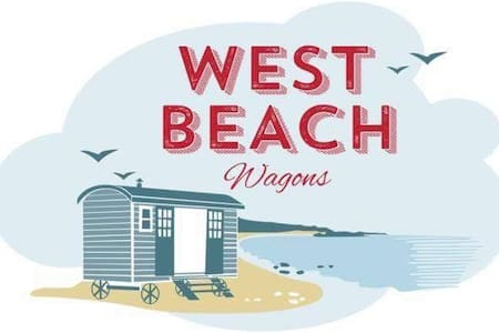 West Beach Wagons - Luxury Glamping - Hopeman