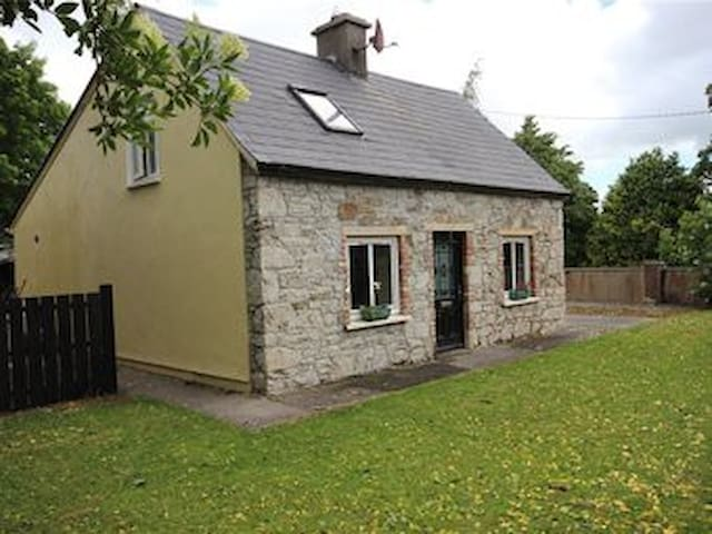 The Cottage, Cloneygowney, Portroe