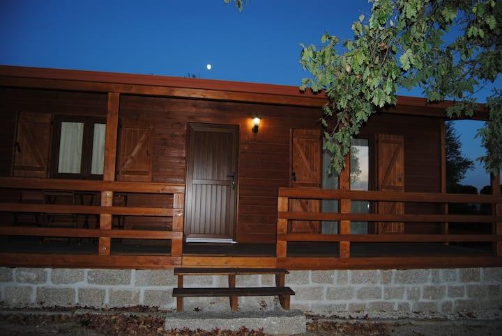 Quintinha Casa do Carvalho