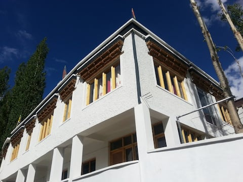 Gongma Guest House