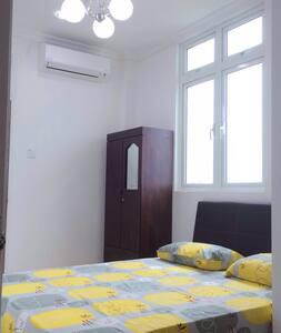 Condominium Universiti Garden Kubang Kerian - Kota Bharu - Wohnung