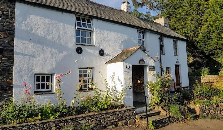 Chestnut Cottage, Millbeck