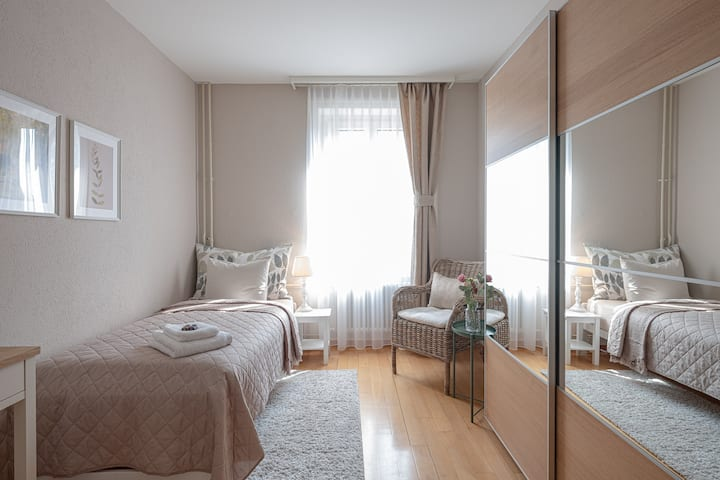 Leimathof Room I/III