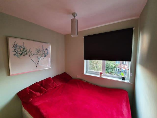 St.Helens Room 2.