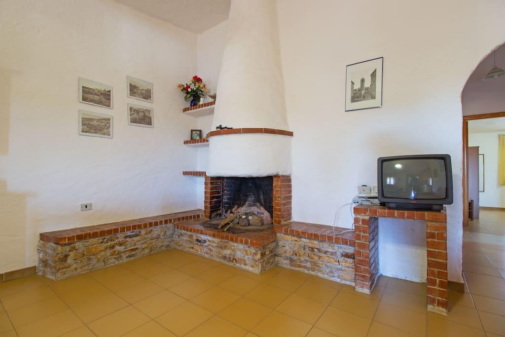 Appartamento in villa c appartamenti in affitto a budoni for Appartamenti in affitto a budoni sardegna