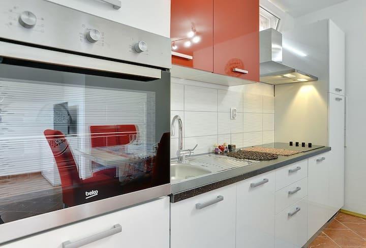 Apartment Casa Elviana (73916-A2)