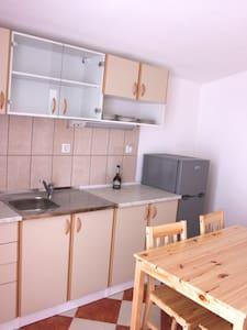 Apartment A03 - Vila Mileva - Mala Rava
