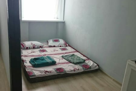 2 rooms apartment in city centre - Rostov