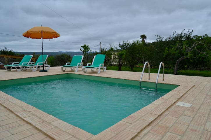 Cottage| Perfect place to Relax | POOL | WI FI