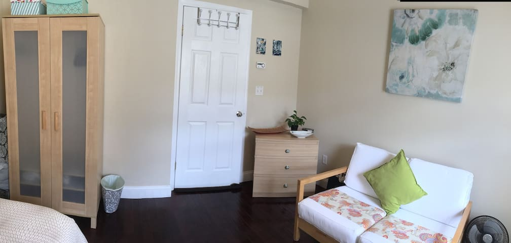 New Haven 2017 New Haven Sublets Short Term Rentals Rooms for