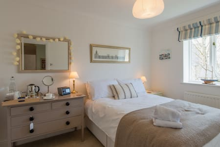 """Small Boutique B&B in Parkland"" - Wikt i opierunek"