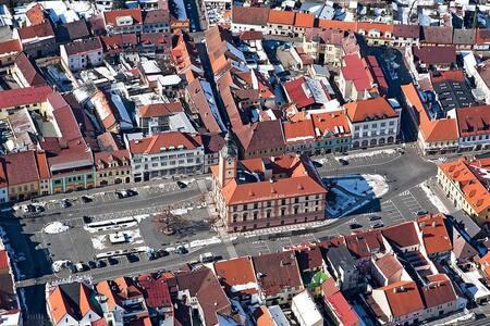 PrimaByt - komfortně vybavený byt - Sušice - Wohnung