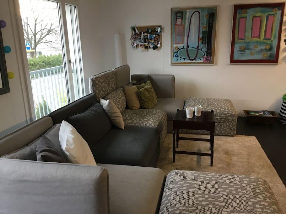 Wohnbereich_Couch