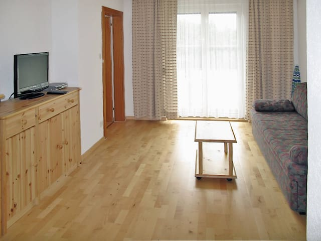 Apartment Haus Römerschlucht for 4 persons - Velden - Leilighet