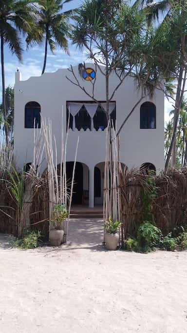 Laguna Palace House 1