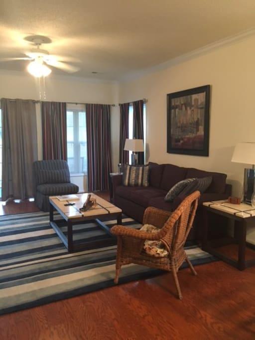 Rent A Room Murrells Inlet