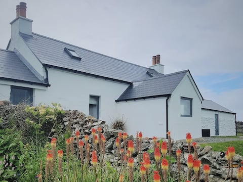 Waddle Self Catering