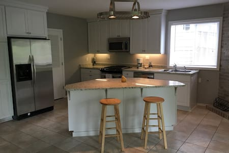 Apartment Close to PDX and Portland - Camas