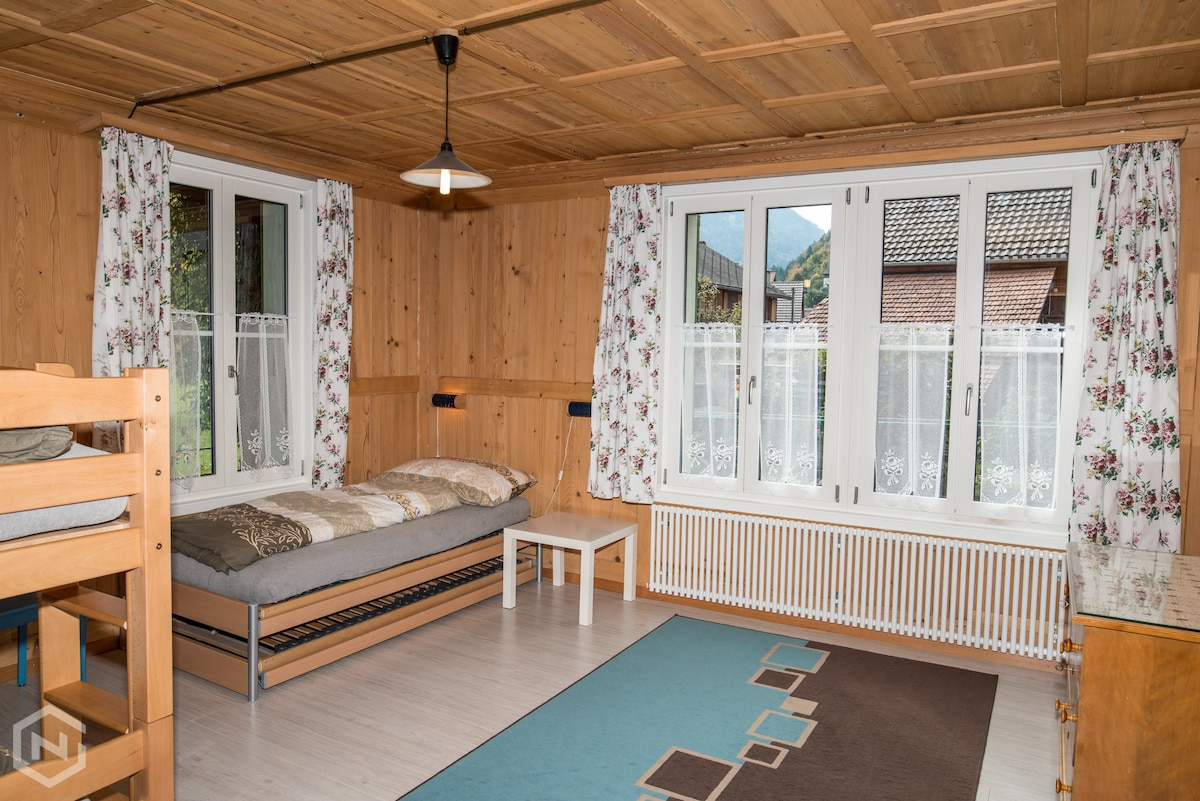 Wimmis 2018 (with Photos): Top 20 Wimmis Vacation Rentals, Vacation Homes U0026  Condo Rentals   Airbnb Wimmis, Canton Of Bern, Switzerland