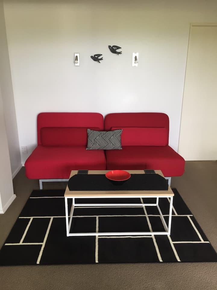 Kaiteriteri Abel Tasman Studio