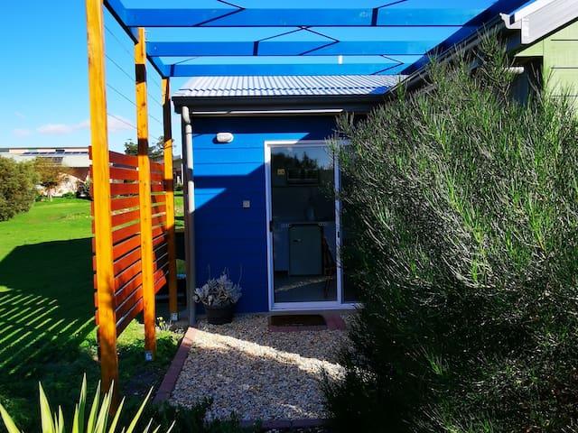 Mi Casa - Aldinga Arts & EcoVillage