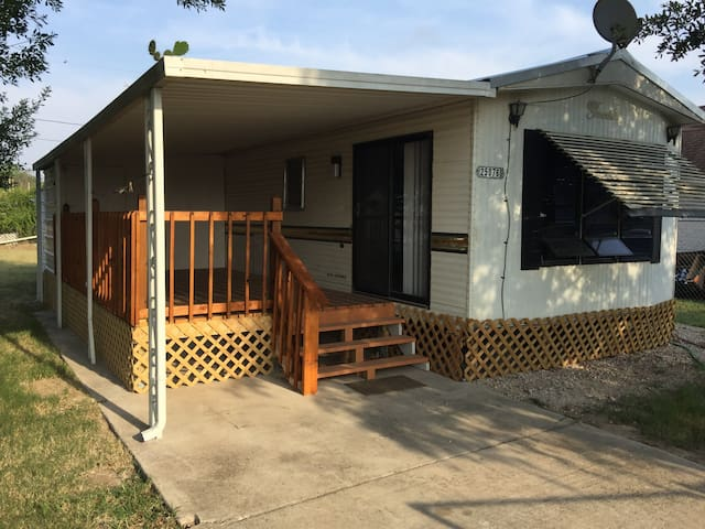 Short term rentals - RGV Harlingen