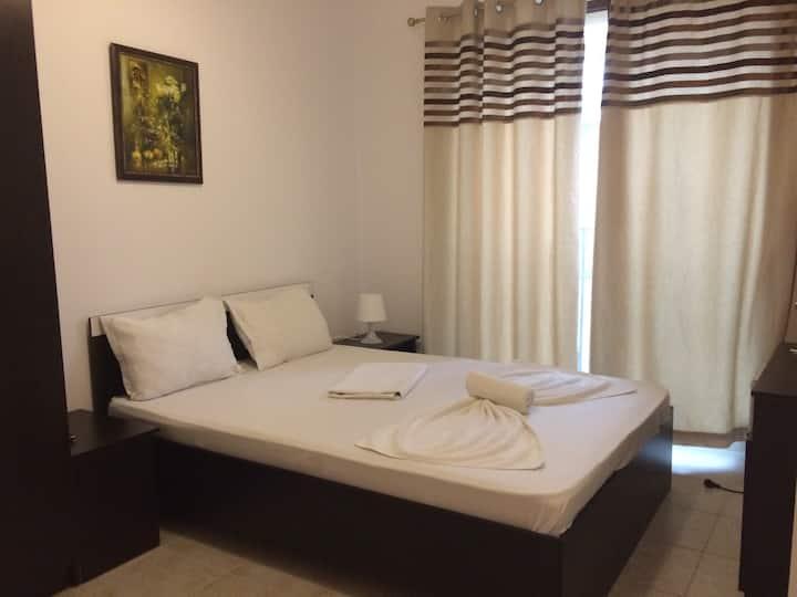 Liliana Villas room 303