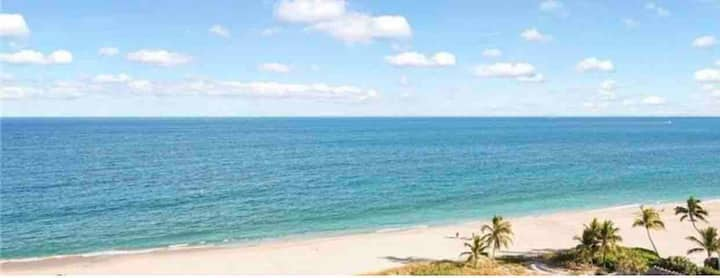 Ft. Lauderdale Area - Pompano BeachHome POOL Canal