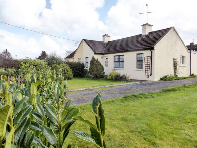 Garden Cottage (W32312)
