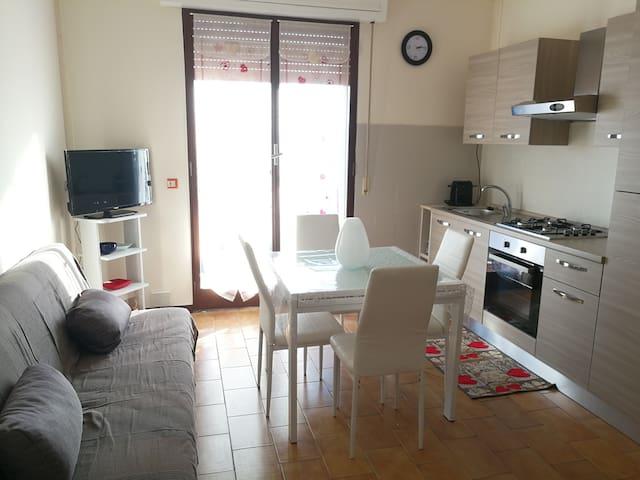Appartamento Giusy