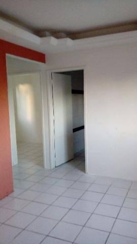 Apartamento novo vazio para o carnaval de Recife - Recife - Lägenhet