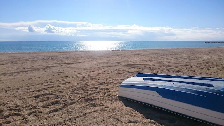 Verano  Almería Costacabana