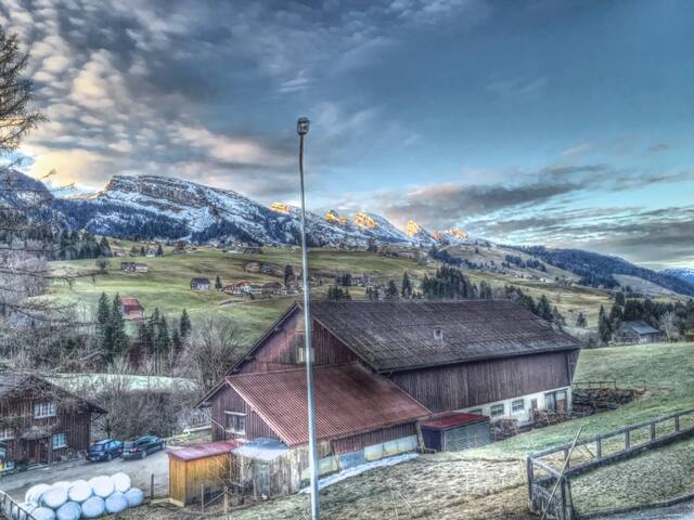 Chalet am Lift (Single Family Home)