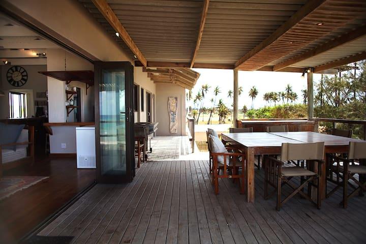 Corasiida Guesthouse