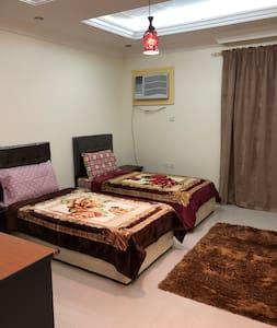 Room Amber