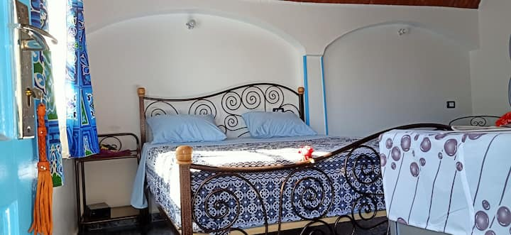 Abouda guesthouse (5)