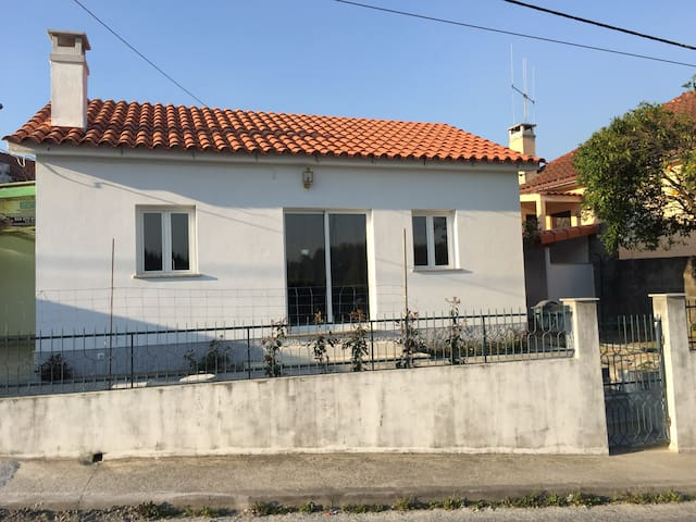 Holiday home - Arcos de Valdevez - Viana do Castelo - Feriehjem
