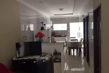 Casa em Alagoinhas-Ba